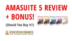 amasuite5-review